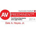 AV_PNG-200_Dale_A_Hayes_Jr-DK-200
