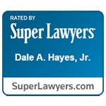 super-lawyer-hyes